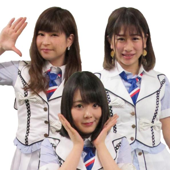 クリーム48